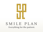 SMILE PLAN Everything for the patient スマイルプラン歯科クリニック SmilePlan Dental Clinic