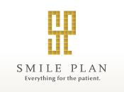 茨木市 スマイルプラン歯科クリニックのトップページ