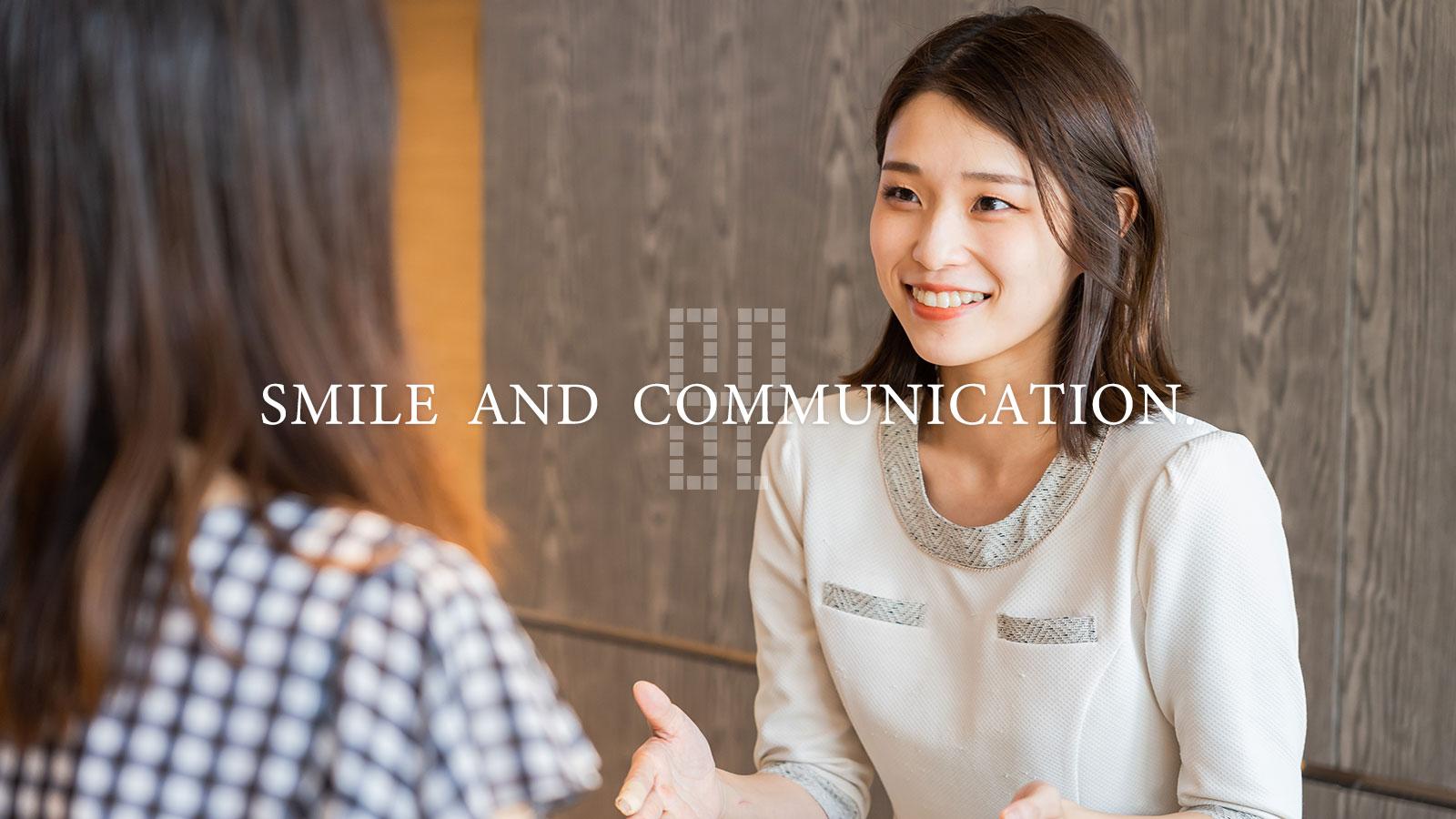 茨木市の地元に根付いた歯科医院
