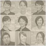 茨木市のスマイルプラン歯科 各医院の歯科医師とスタッフをご紹介