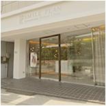 茨木市のスマイルプラン歯科 各医院の診療時間とアクセスマップ
