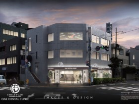 A3_CG_フォーマット_Minato